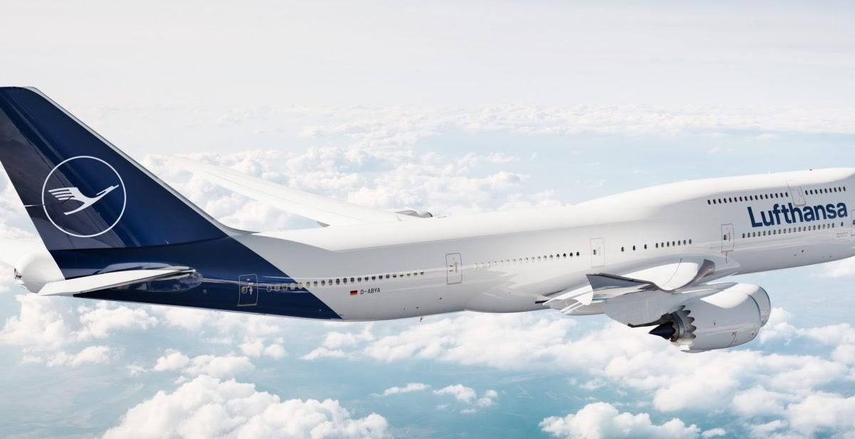 Flugplan Frankfurt Heute