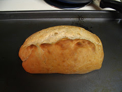 bread_3rd_loaf