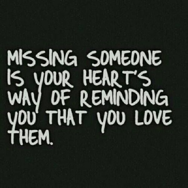 Amaze 120 Miss You Quotes And Sayings To Express Feelings Photos