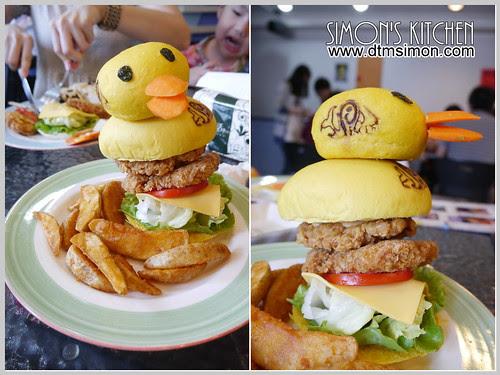 雙魚2次方美式漢堡店11-6.jpg