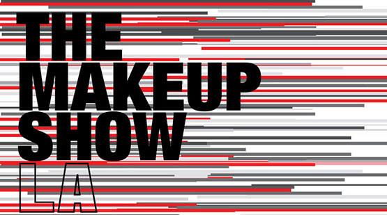 The Makeup Show LA