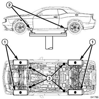 Chrysler - Dodge - Jeep - Auto - Forum   Dodge Challenger ...