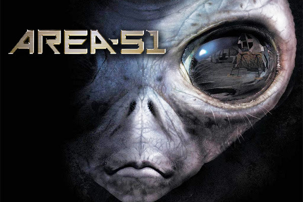 Download Game Area 51 Full Version RIP