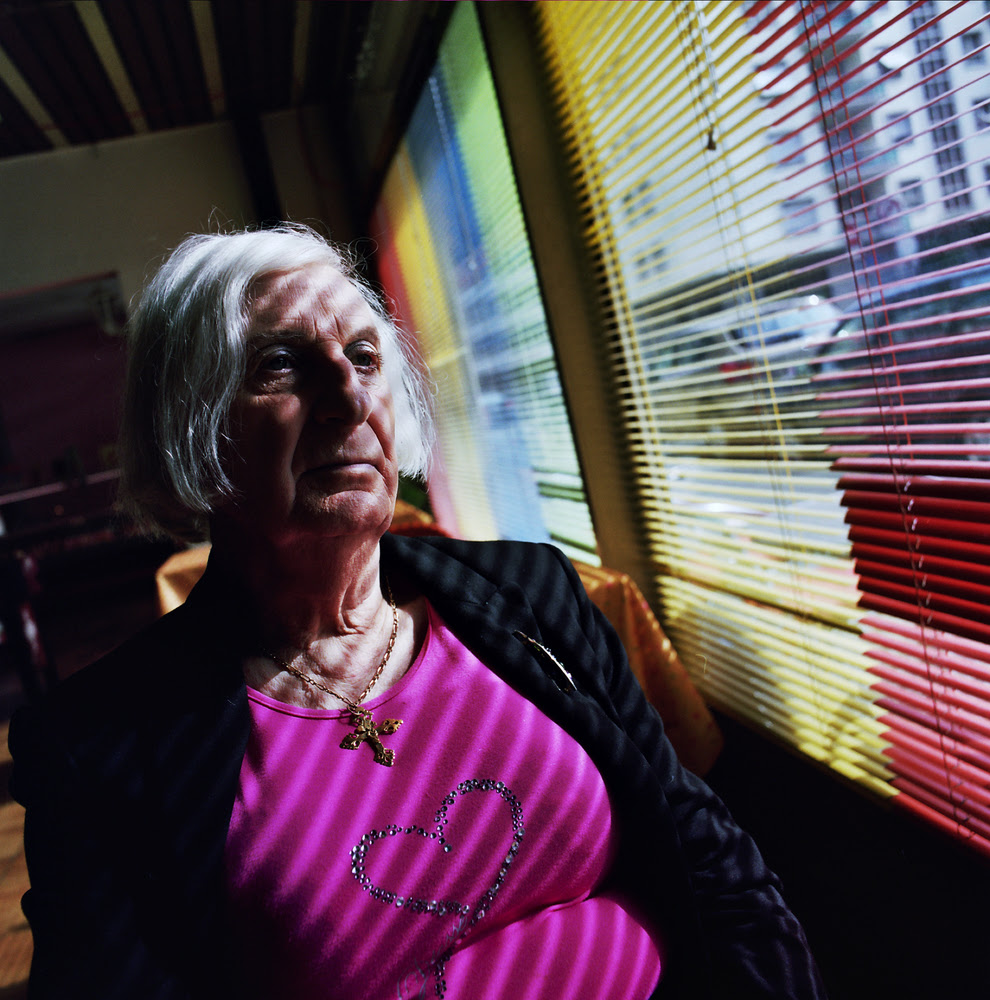 Official Blog Of Amaka Nwachukwu Meet The 77-Year-Old Swiss Prostitute -6009