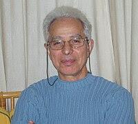 Kyriakos Charalambides.jpg