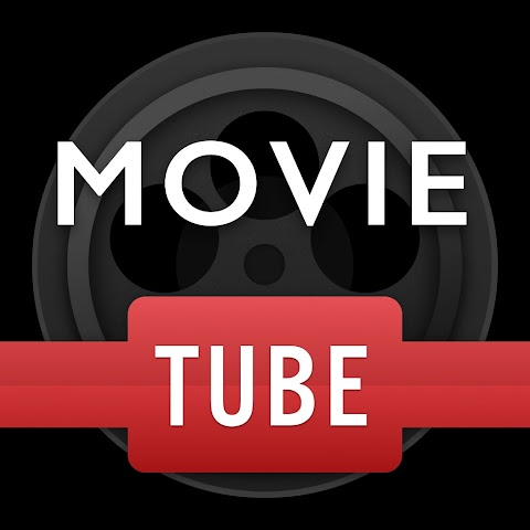 Movie Tube App For Iphone