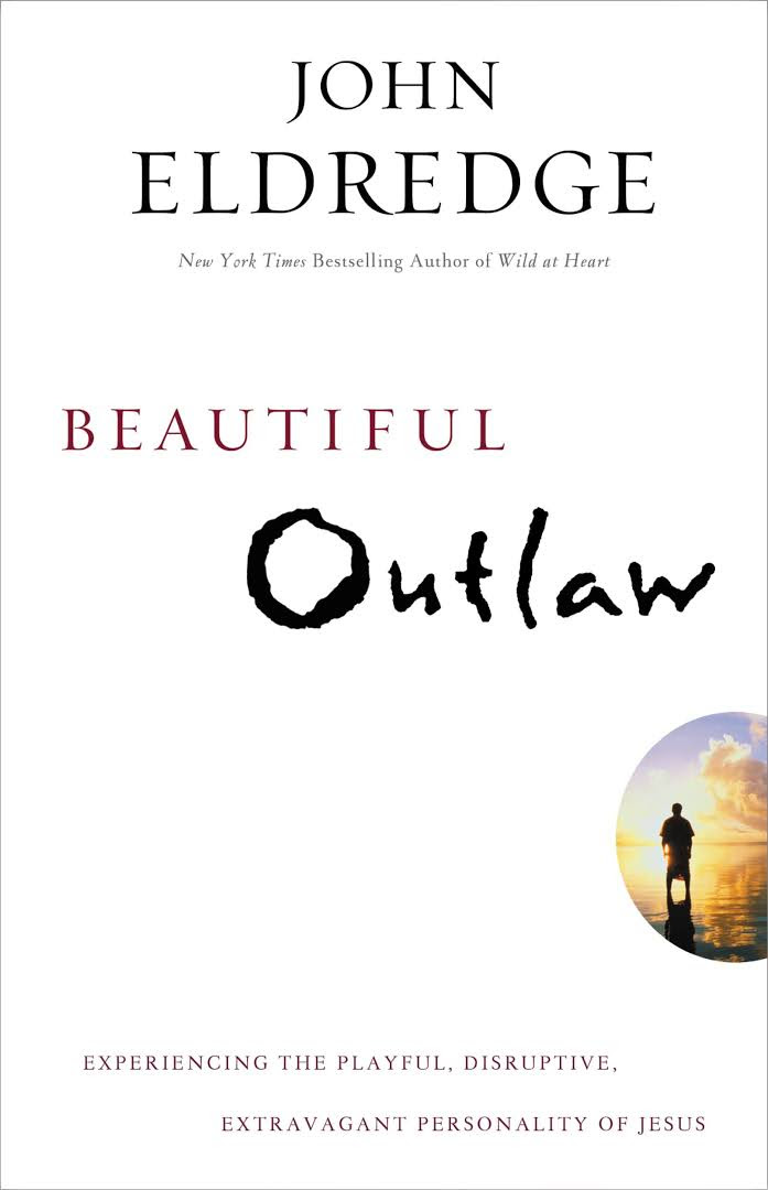 Beautiful Outlaw Experience The Playful Disruptive Extravagant