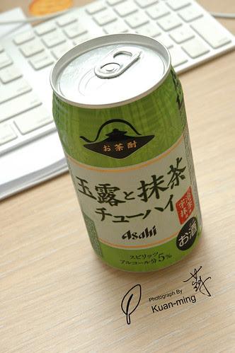 玉露抹茶 (DSC_5963)
