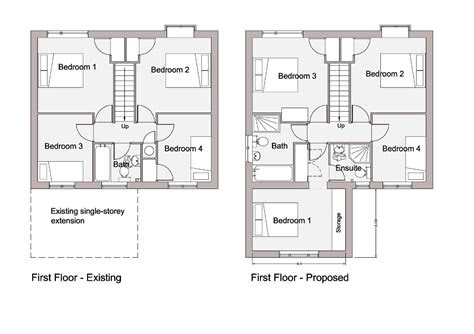 good drawing house floor plans jpeg house plans