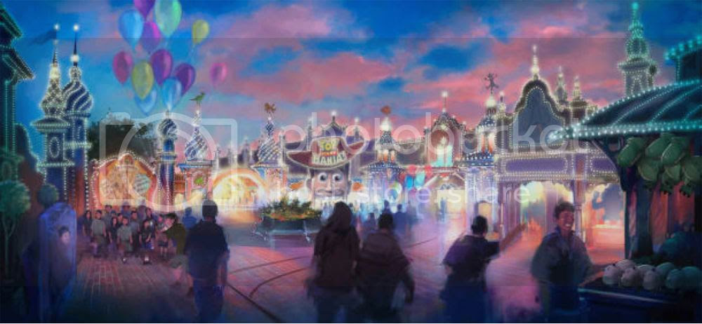 Youll Find Forevertron Behind Sea Of_27 >> Can T Find Substitution For Tag Blog Disneyandmore
