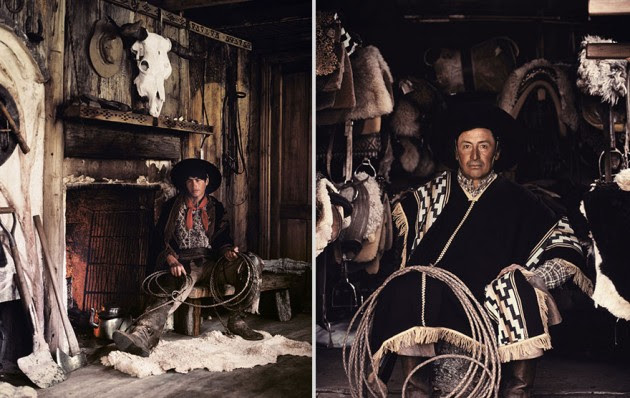 photographs-of-vanishing-tribes-before-they-pass-away-jimmy-nelson-21__880