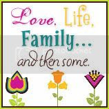 LoveLifeFamilyandthensome