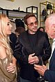 rachel zoe robert downey jr what goes around comes around 04