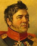 Шаховской, Иван Леонтьевич - Князь, генерал от инфантерии, генерал-адъютант