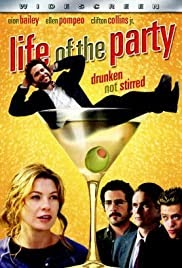 Life Of The Party 2005 Film