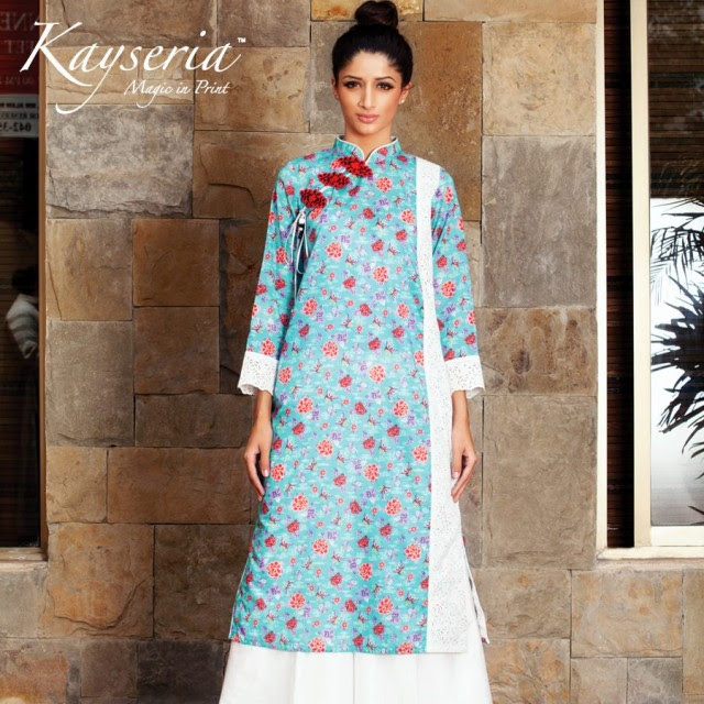 Rang-e-Maharam-New-Eid-Dress-Collection-2013-for-Girls-Womens-By-Kayseria-2