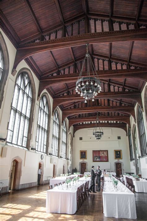 TORONTO WEDDING VENUES: THE BEST TORONTO WEDDING VENUES