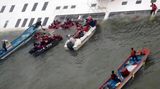 korea-sinking_boat__main