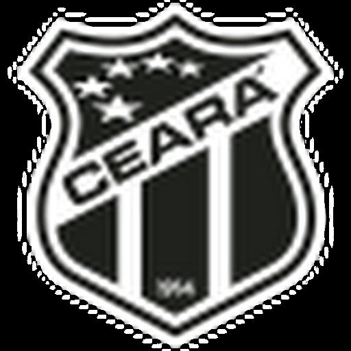 1e7f9b6c19 Google Notícias - Esporte Clube Vitória - Mais recentes