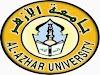 نتائج امتحانات كلية الشريعة والقانون 2019- جامعة الأزهر فرع أسيوط