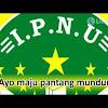 Lirik Lagu MARS IPNU dan MARS IPPNU - Download mp3