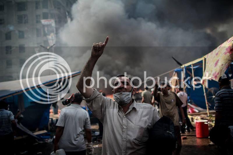 Rabaa Massacre photo 998064_586496858078441_295244855_n_zps94d67fb5.jpg