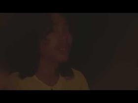 DNDN by Guddhist Gunatita [Official Music Video]