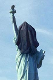 hooded.liberty