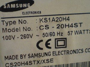 Televisi-Samsung-CS20H4ST-300x225