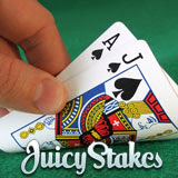 juicystakes-blackjack-160.jpg