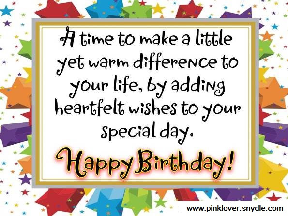 Birthday Wishes For Best Friend Images In Tamil 2019 Happy