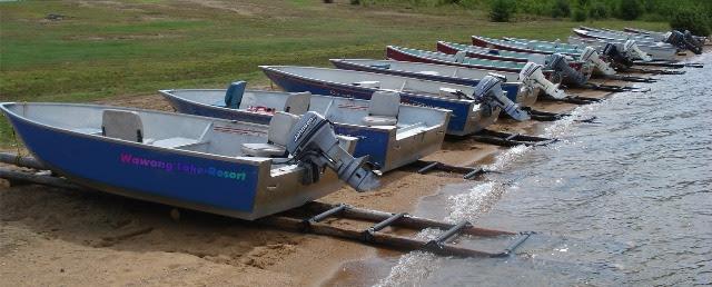 Boat Roller Ramp Plans | How To Build DIY PDF Download UK Australia