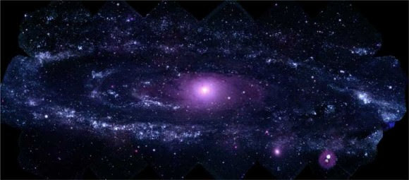 M31_por_Swift