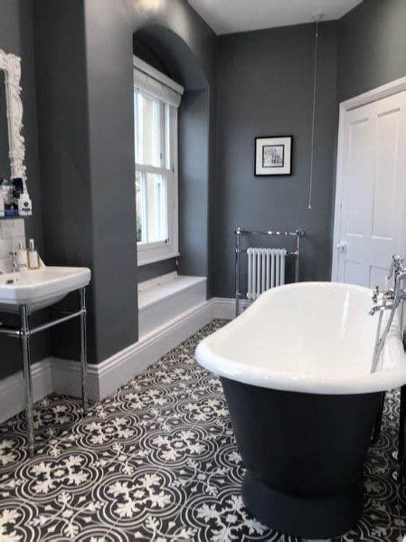 top   grey bathroom ideas interior design inspiration