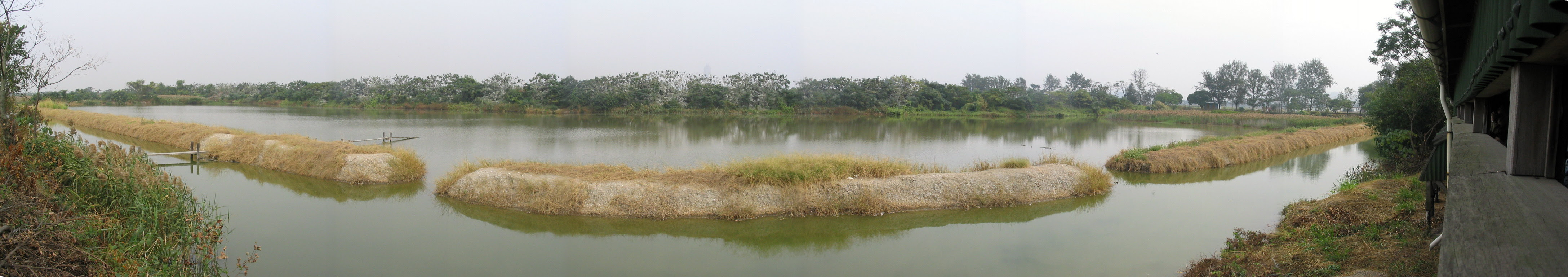 http://upload.wikimedia.org/wikipedia/commons/8/80/Mai_Po_Nature_Reserve.jpg