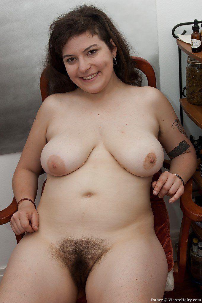 sexy girl masturbating alone