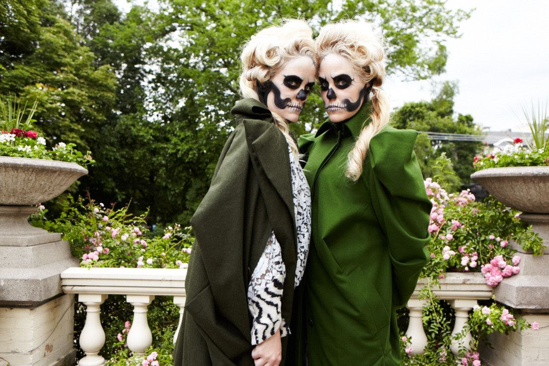 photo VivienneWestwood-Beckermanblog-beckermanbiteplate-flaremagazine-october2014issue-halloween-7_zps73d65b18.jpg