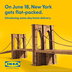 middle_ikea_brooklynbridge