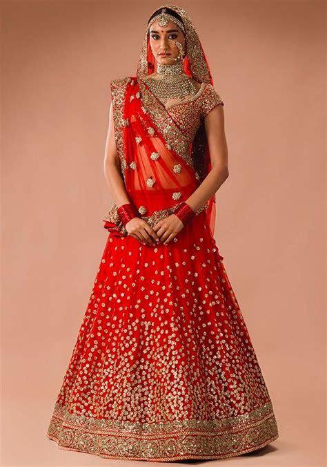 17 Best images about sabyasachi  designer Indian fashion