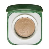 NO. 13: CLINIQUE TOUCH BASE FOR EYES, $14.50