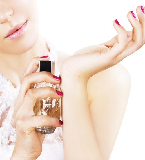 Parfüm seçerken nelere dikkat etmeli?