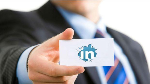 LinkedIn: tres consejos para que tu perfil te consiga trabajo