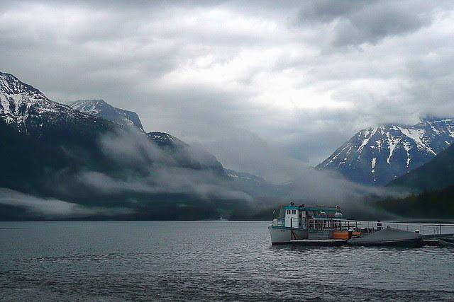 P1120924 Lake McDonald