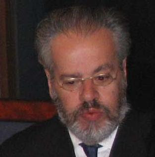 Paulo de Jolly