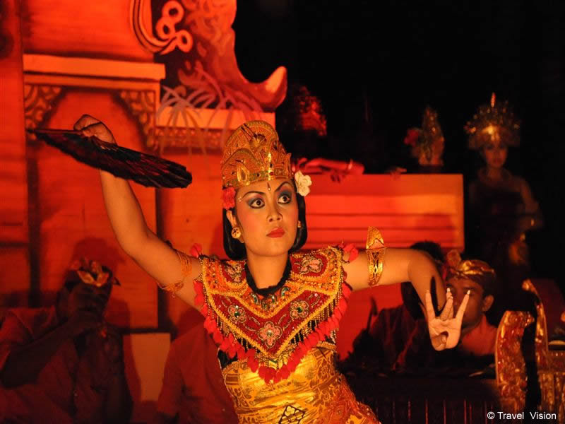 Location Map of Sars Wisata Budaya Kuta Bali island,Sars Wisata Budaya Kuta Bali Location Map,Sars Wisata Budaya Kuta accommodation destinations attractions hotels map