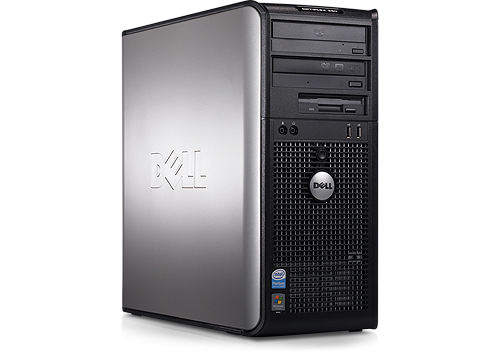 dell-optiplex-gx620-drivers-for-windows-7-64-bit