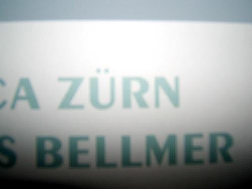 Bellmer & Zürn 4