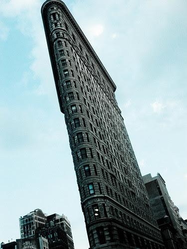 NYC-121