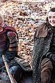 ed sheeran game of thrones 02