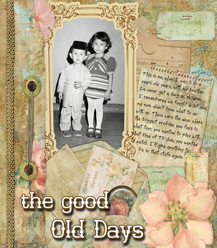 the*good*old*days